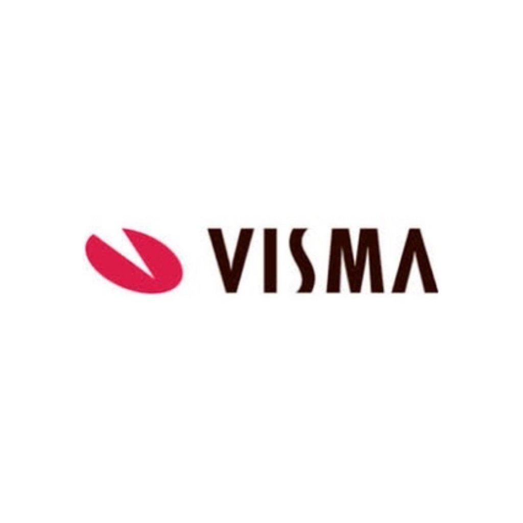 Visma easycruit logo