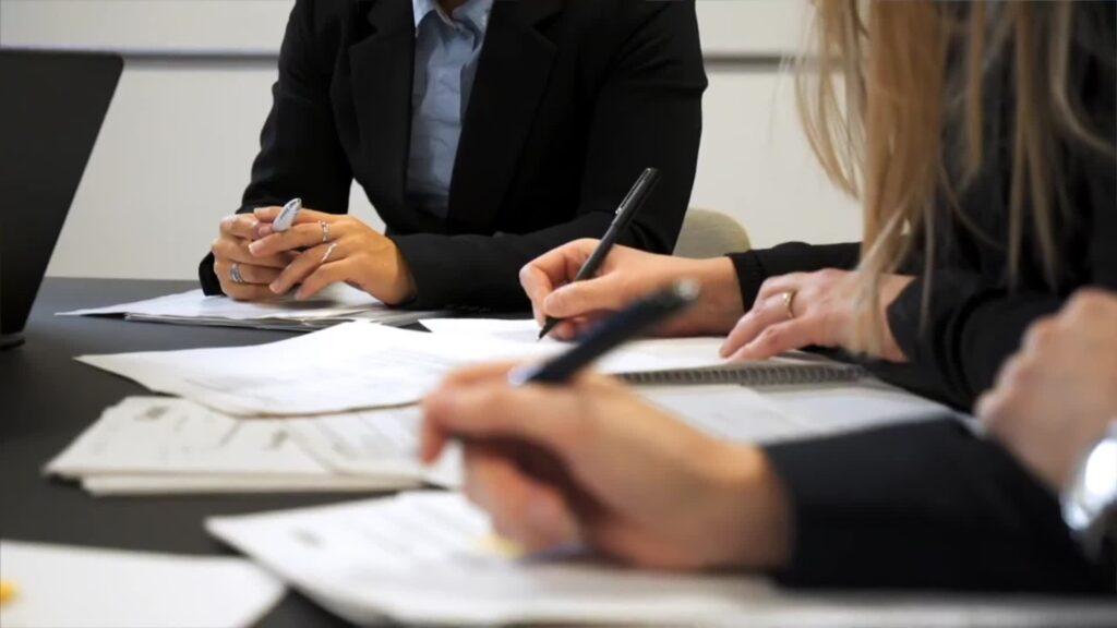 Reducer rekrutteringsomkostninger med Employer Branding