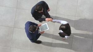 De kronede rekrutteringsdage er ovre - tiltræk kandidaterne med Recruitment Marketing