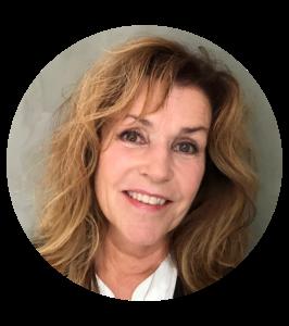 Maria Tunyogi - Senior Director Itelligence