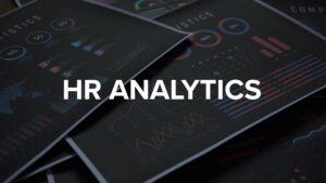 hr-analytics-hvad-maler-du-paa